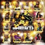 Bass Super Stars